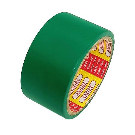 Băng keo simimi xanh lá 4F8 Angel dán thùng (Giá sỉ)
