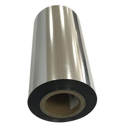 Decal bạc nguyên khổ 360 x 500mm