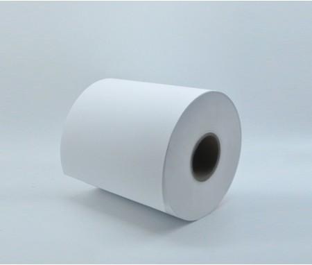 Decal giấy trắng tốt nhất tại TPHCM